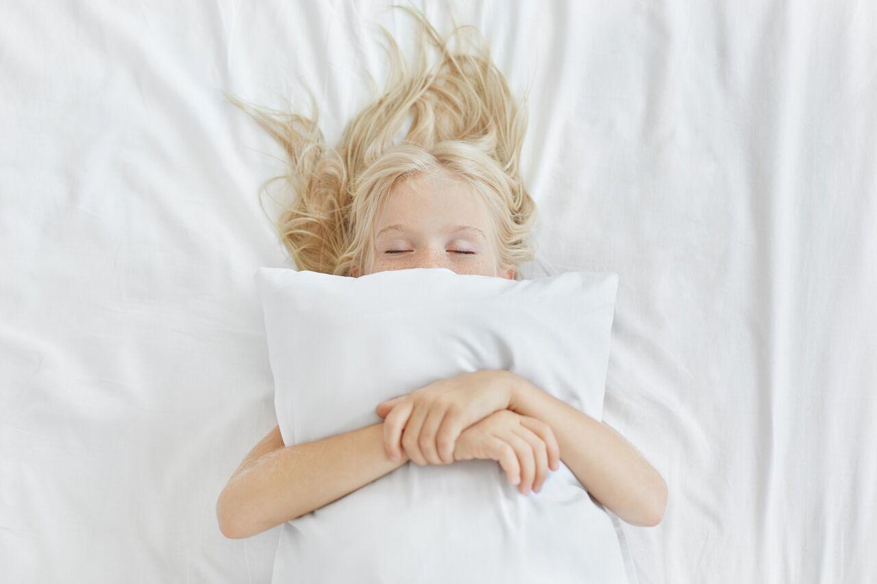 16 marzo: giornata mondiale del sonno. L'esperto:
