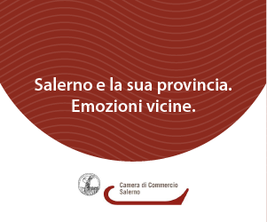 #adv #salernoemozionivicine #CCIAASA2020