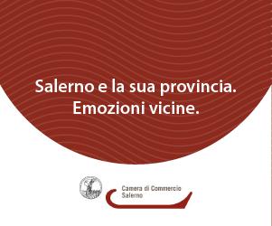 #adv #salernoemozionivicine #CCIAASA2020