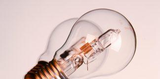 aumento gas luce